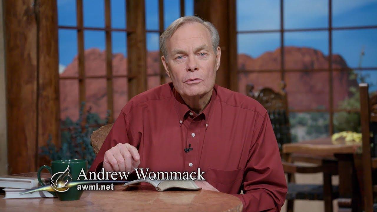Download Hardness of Heart: Week 1, Day 5 - Gospel Truth TV