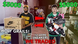 i-traded-12-sneakers-for-2-holy-grail-sneakers-10000-trade