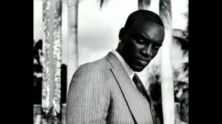 Akon - One More Time (New Song • HOT • 2011) - YouTube.flv