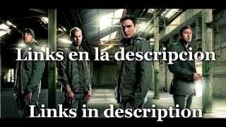 Descargar Discografia / Download Discography Breaking Benjamin MEGA