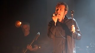 "Jesus and Mary Chain - ""April Skies"" - Live in Denver - May 2015"