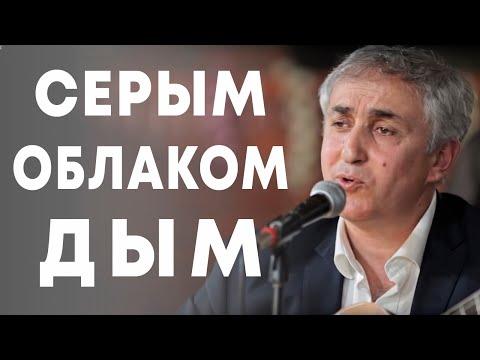 Надир Махтиев -