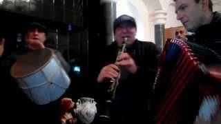 армянские музыканты на свадьбу в Екатеринбурге