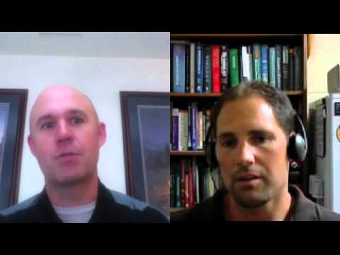 fitness-nerds-podcast---dr.-dominic-d'agostino-and-the-ketogenic-diet