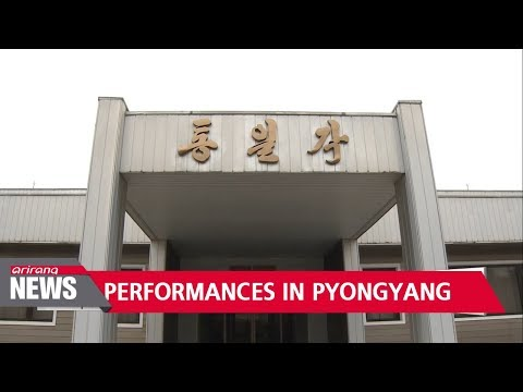 Popular singer and composer Yun Sang tapped as music director for S. Korean art troupe to Pyongyang