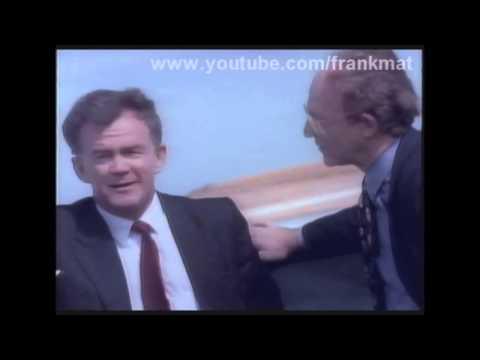 The Vines Land Sale Commercial (1999)