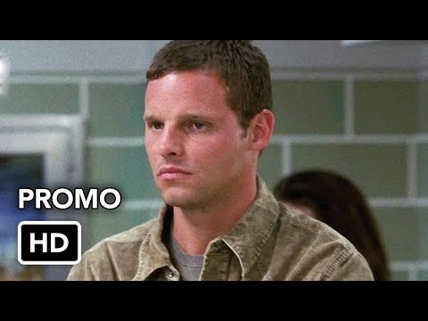 "Grey's Anatomy 16x16 Promo ""Leave A Light On"" (HD) Alex Karev Farewell Episode"