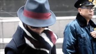 新源氏物語/Melodia -熱く美しき旋律-