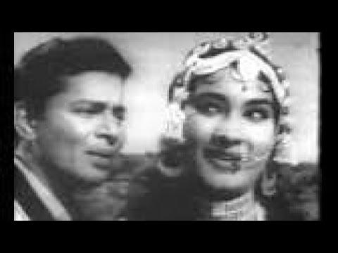 HE CHINCHECHE JHAD - MAHENDRA KAPOOR - MADHUCHANDRA - BY SUNIL NIVALKAR IN VIKROLICHA RAJA ORCHESTRA