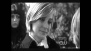 Smallville Soundtrack Score - Jimmy Funeral - Doomsday - Season 8