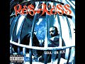 Ordo Abchao (Order Out Of Chaos) - Ras Kass