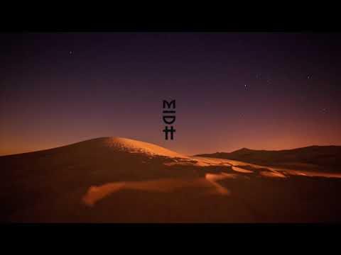 Jenia Tarsol & Jinga - Takadoom (Original Mix) MIDH Premiere