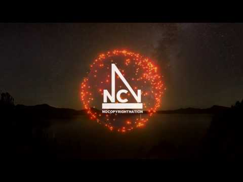 Shahee - Fame (Inspired By Alan Walker) [NCN Release]