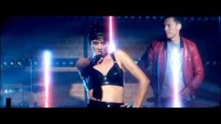 Смотреть клип Ti'Sto Feat. C.c. Sheffield - Escape Me