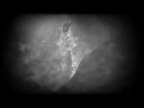 Arsène Bergain - Gravitational Field