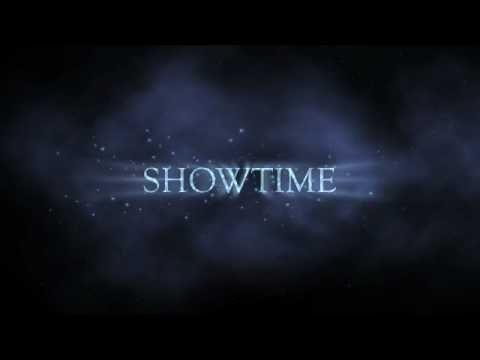 013-Suikast | Yanliz live @ Radio E-FM Showtime