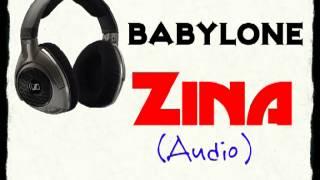 Babylone Zina (Audio)