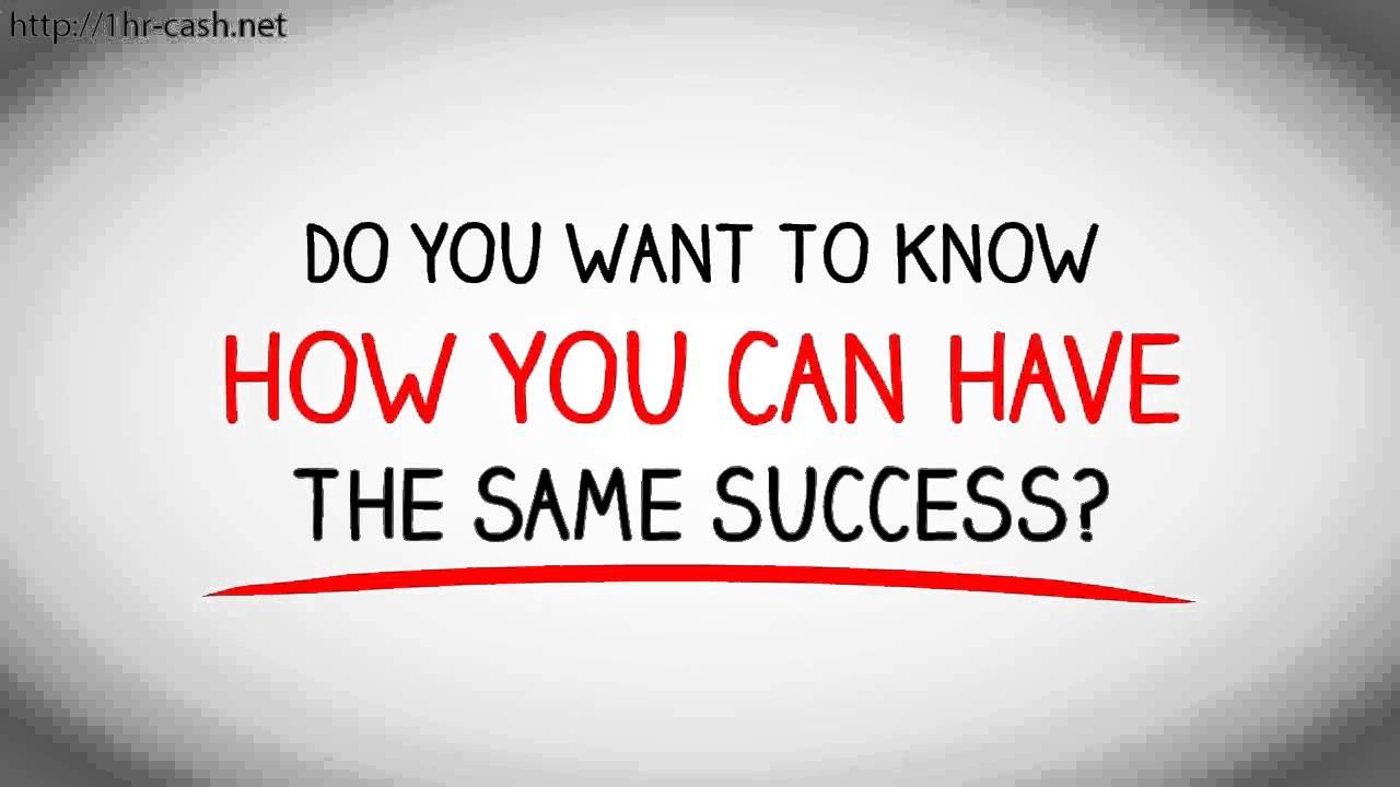 tips career change ideas tips career change ideas