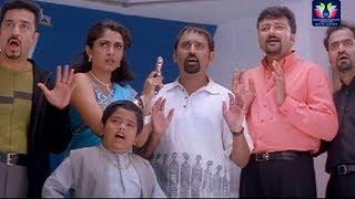 Master Bharath Hilarious Comedy Scene Latest Telugu Comedy Scenes TFC Comedy