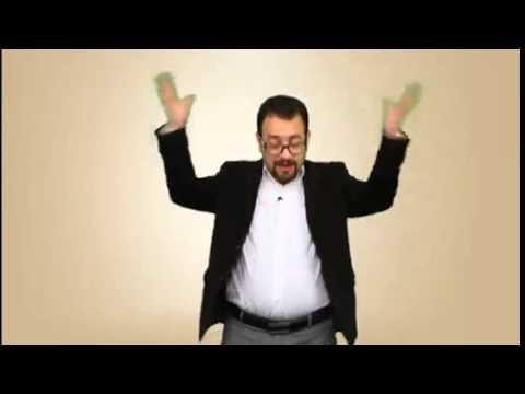 دانلود رایگان ویدئوی آموزشی راز مهم جذب انرژی مثبت