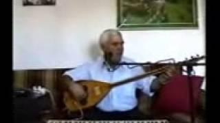 Samet Aslaner özgür Yozgat Sarıkaya Kayapınar(3)