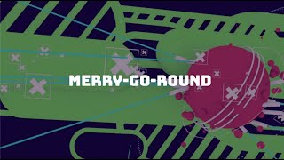 Merry-Go-Round (Official Music Video) by Day One Feat. Leroy Bocchieri of Booch Band