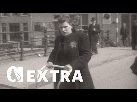 Discrimination | Explainer | Anne Frank Video Diary | Anne Frank House