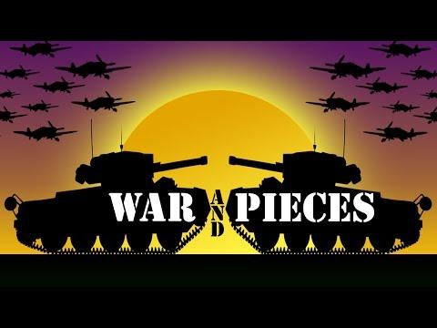 Top Ten Wargames Of 2016 Live! With Rob Oren