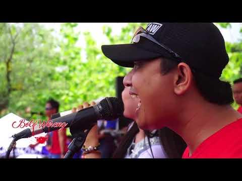 Download Lagu Gita Selviana - Pikir Keri - Lagista Wonogiri