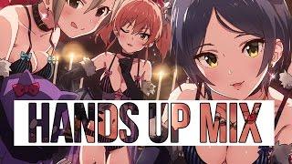 ♫ Techno - Hands Up - Dance Mix ✔Best of 2016 October✔
