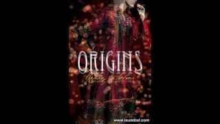 Origins Lawn 2012 Spring Summer Collection Thumbnail