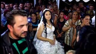 Nunta Anului Ionut si Adina la patroaia cu Susanu si Mr.Juve
