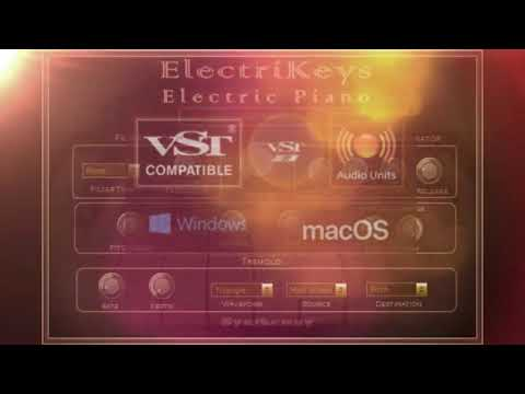 Syntheway - Vst Instruments , Virtual Accordion Vst, Virtual