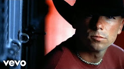 Rich and Miserable Kenny Chesney