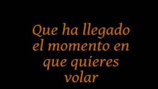 No Lo Beses Alejandro Fernandez- LETRA.mp3