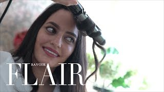 Karen Wazen's Haircare Secrets
