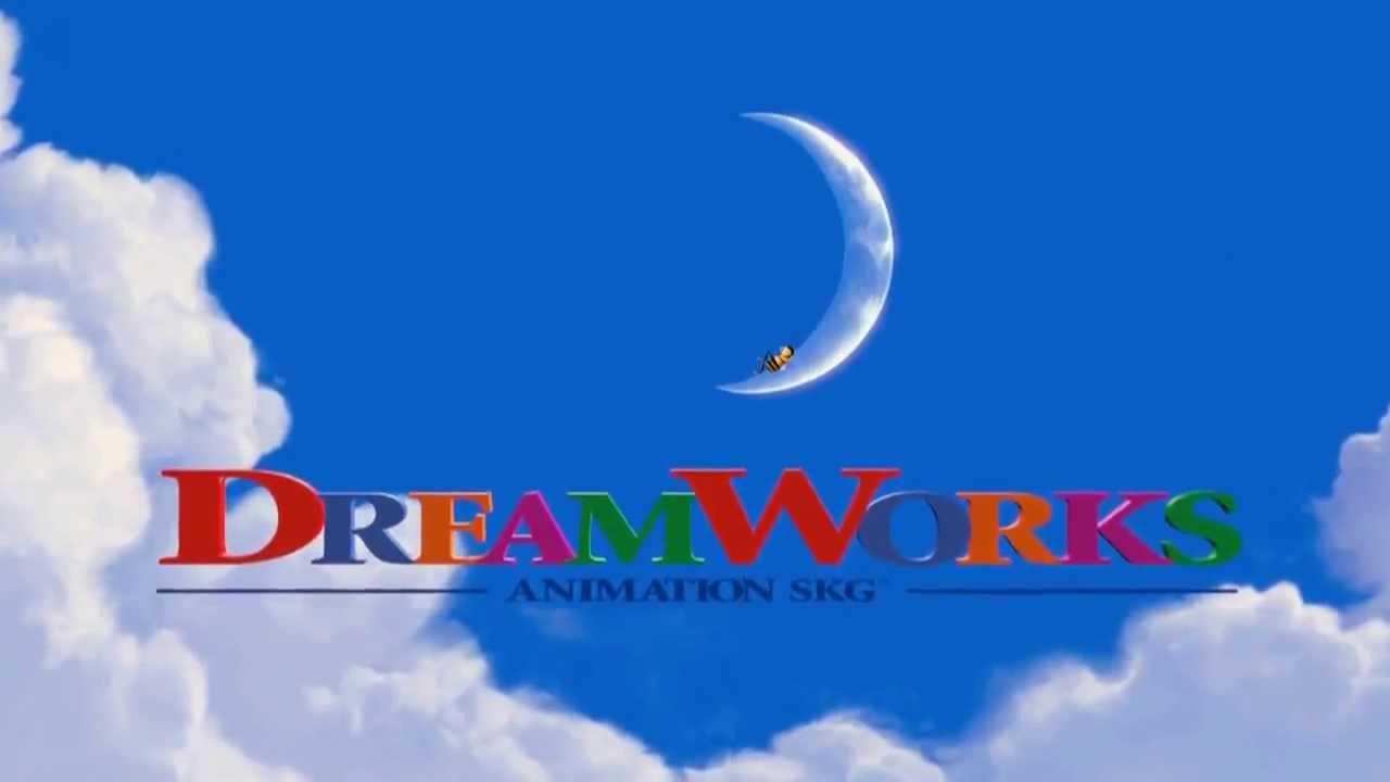 Pipsqueak Films / DreamWorks Animation SKG / 20th Century ... |Dreamworks Animation Skg Studios