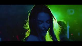 Kryoman X DJ SODA X 1st Klase - Holding Back (ft. KYE) [Lyric Video]