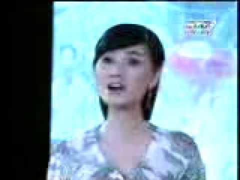 Dem phuong Nam 22