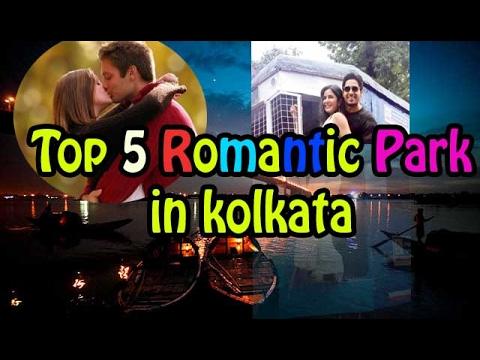 Top 5 Romantic Places Park For Couples In Kolkata Best Romantic Parks 2017