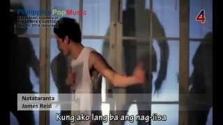 Philippine Pop Music Top 20 Songs 2014 05-24
