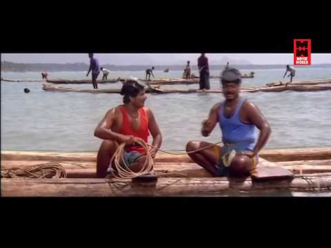 Kadal Pookal Full Movie Tamil Super Hit Movies Tamil Comedy Entertainment Movie Tamil Full Movies