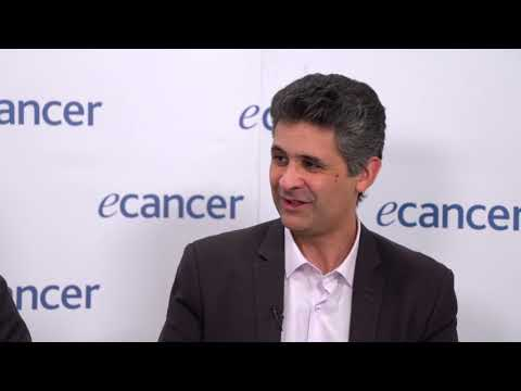 metastatic-castration-resistant-prostate-cancer:-updates-from-asco-2019