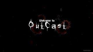 OUTCAST Horror AU BTS