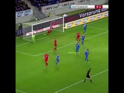 Skill Ronaldo And Messi