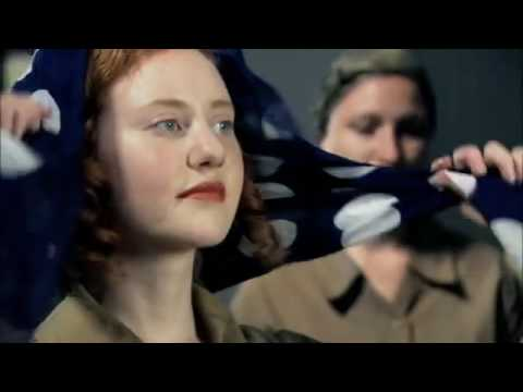 America the Story of Us: World War 2