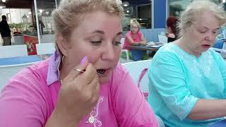 Отдых в Турции 2020 Море, Ультра Всё Включено Justiniano Deluxe Resort !