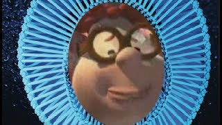 What Redbone Would Sound Like If It Was Carl Wheezer Saying Croissant