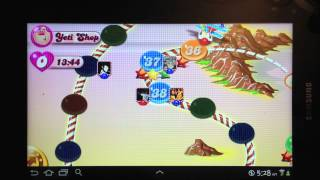 Candy Cracked - Candy Crush Saga Tips: Unlimited Life Tutorial