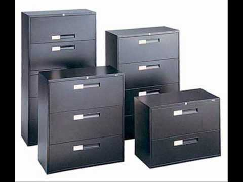 lateral filing cabinets function and style - Lateral Filing Cabinets